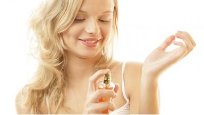 Влияние ароматов на эмоции