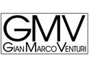 GianMarco Venturi