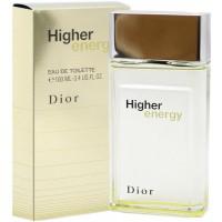 Christian Dior Higher Energy