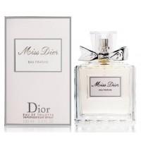 Christian Dior Miss Dior Cherie Eau Fraiche