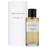 Christian Dior Bois d'Argent