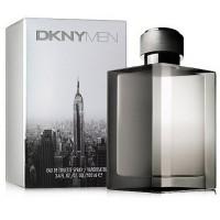 DKNY Men