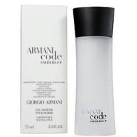 Giorgio Armani - Armani Code Summer