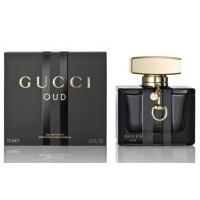 Gucci Oud Gucci