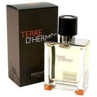 Hermes Terre D' Hermes