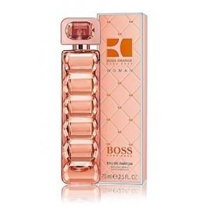 Hugo Boss - Boss Orange Eau de Parfum