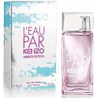 Kenzo L'Eau Par Mirror Edition Pour Femme