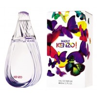 Kenzo Madly