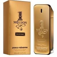 Paco Rabanne 1 Million Intense