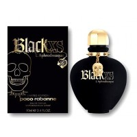 Paco Rabanne Black XS L Aphrodisiaque for Women