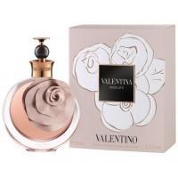 Valentino Valentina Assoluto