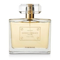 Versace Gianni Versace Couture Tuberose