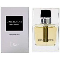 Christian Dior - Dior Homme